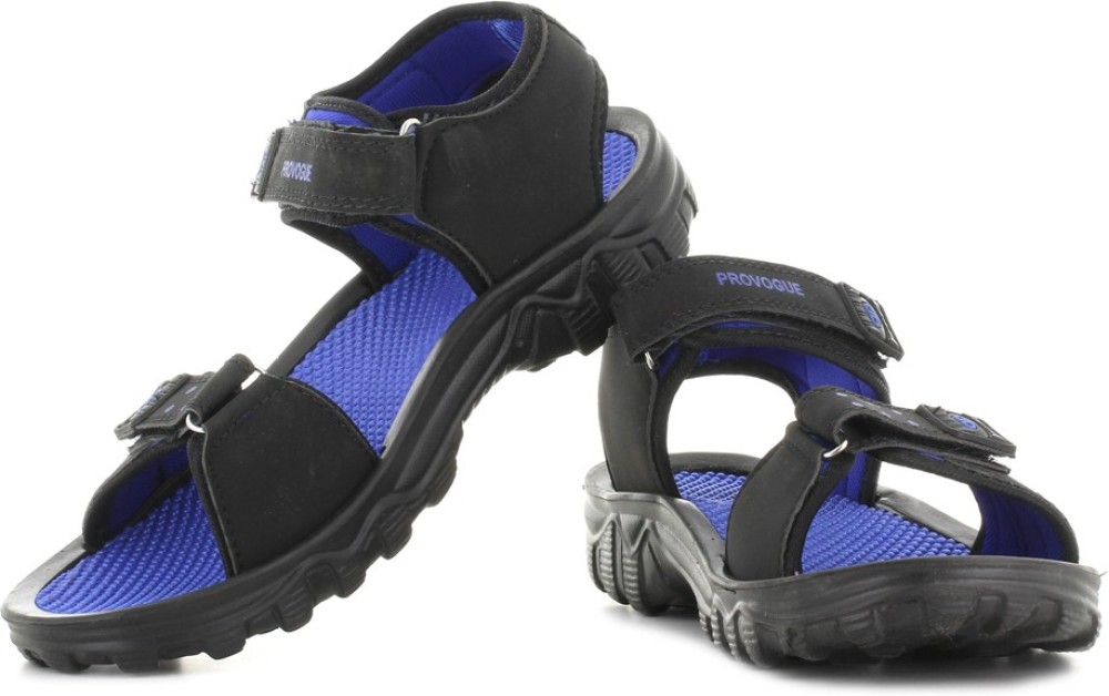 Provogue Men Sandals SNDE7QKDYFSY5DFR
