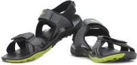 Puma Comfy DP Men Black, Grey Sports Sandals Black, Grey