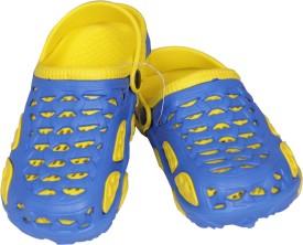 Pu Assma Girls, Boys Sandals
