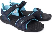Adidas Spry W Casual Sandals: Sandal