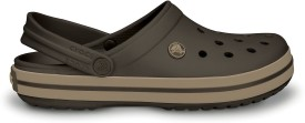 Crocs Women Clogs