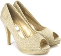 Tresmode Meipum-6 Women Heels