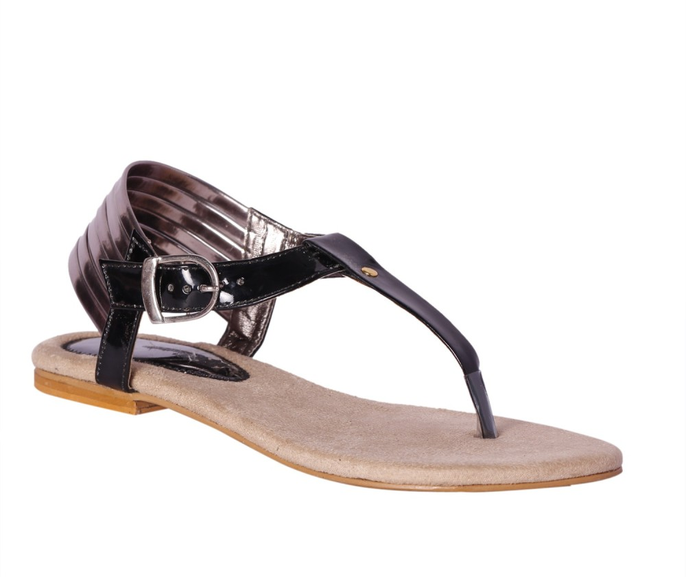 Pantof Girls Sandals