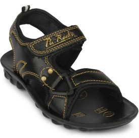 2B Collection Boys-Floater-1121 Boys Sandals