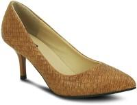 Get Glamr Designer Heels - SNDDZ3CHXZEDTMWJ