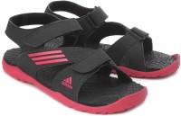 Adidas Echo W Casual Sandals: Sandal