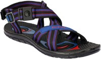 Pu Lite-Today Men Sandals