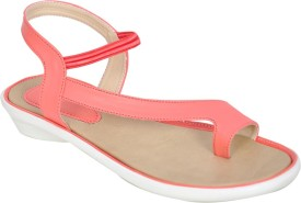 Shoe Dice Girls Sandals