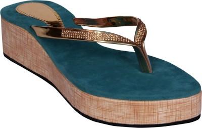Hannah Traders Sandals