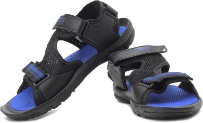 Get Adidas Kerio Mesh Sandals on Flipkart at Rs 2107 -32% Off