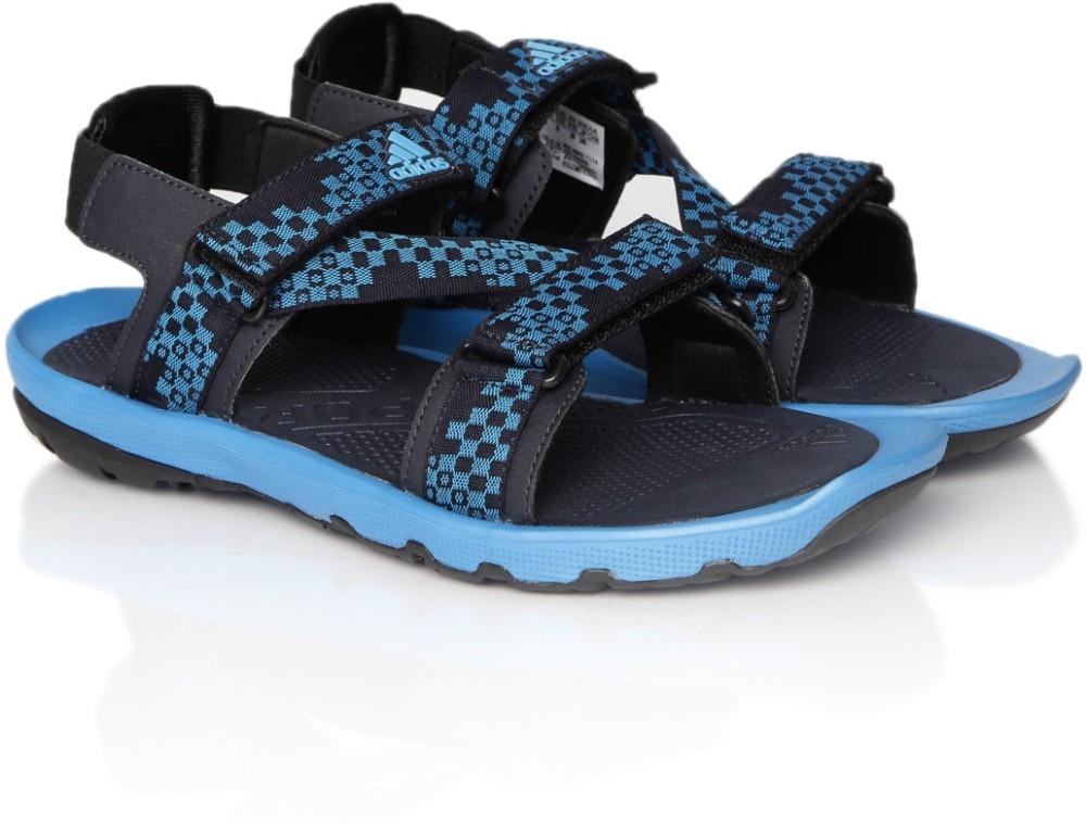 Adidas Sandals SNDE9ZZYWY6FJBDU