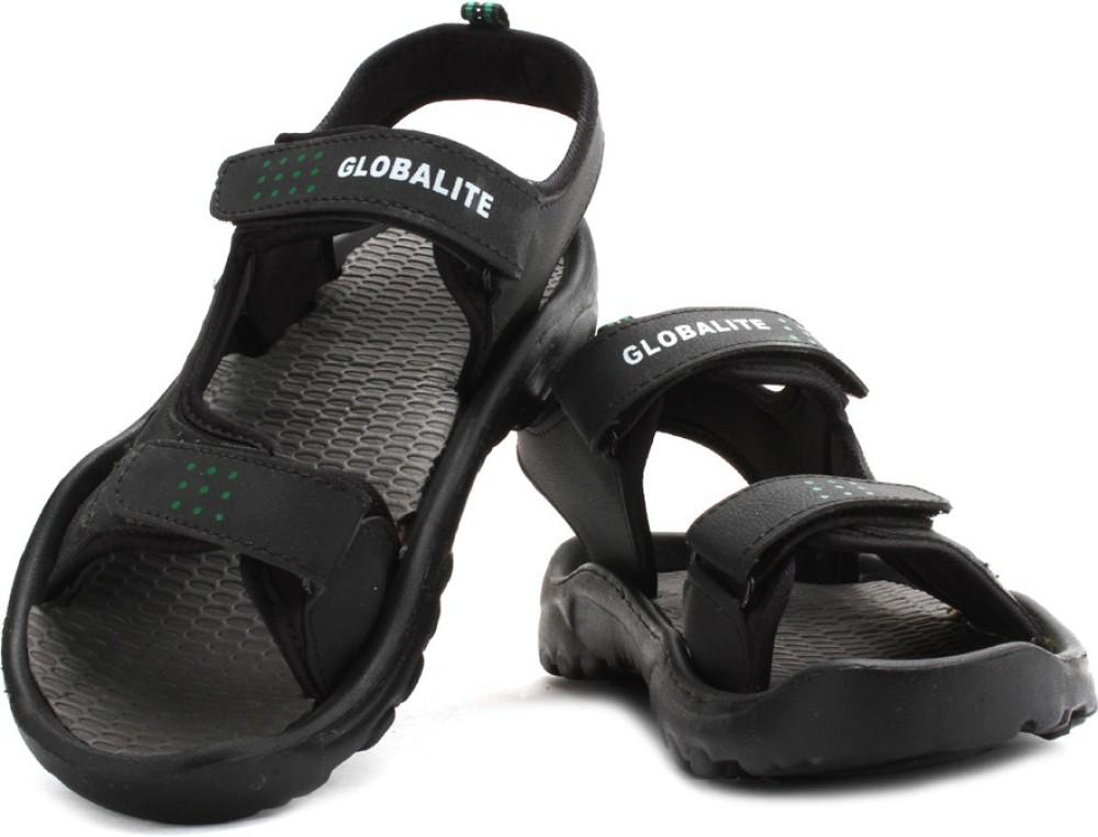 Globalite Rush Men Sandals