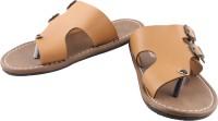 Gasser 450-Beige Men Beige Sandals Beige