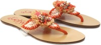 Compare Catwalk Flats: Sandal at Compare Hatke