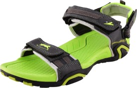 Stepin Soles Boys Sandals