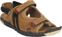 Bacca Bucci Men Women Sandals