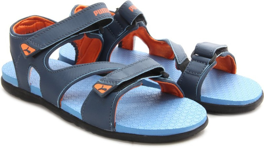 Puma ElegoDP Men Sports Sandals...