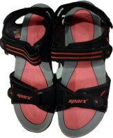 Sparx SPARX SANDALS 407 GENTS Men Sandals