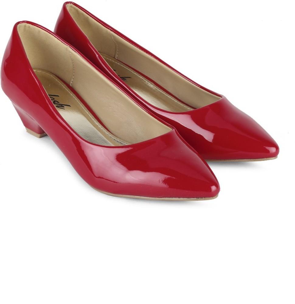 Womens sandals flipkart - Plosh Women Sandals