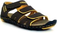 FBT Urbane Sandals