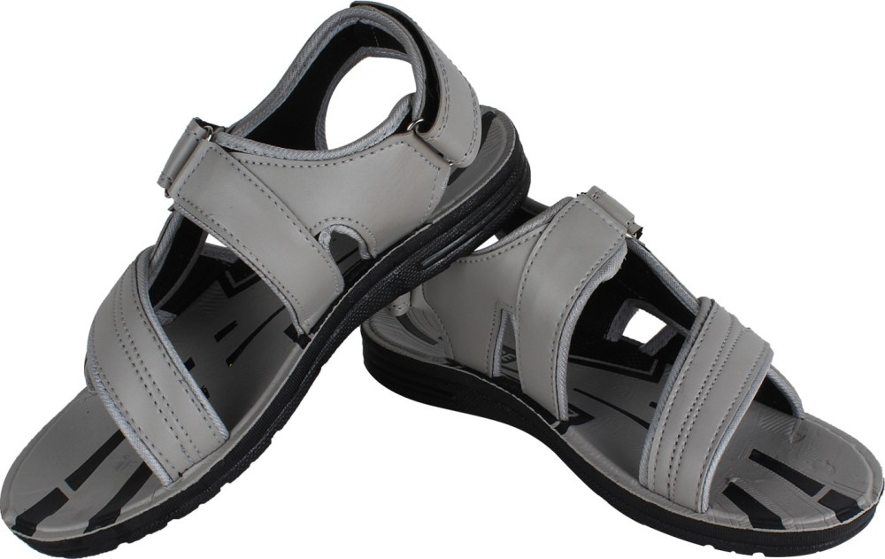 Bersache Men Sandals