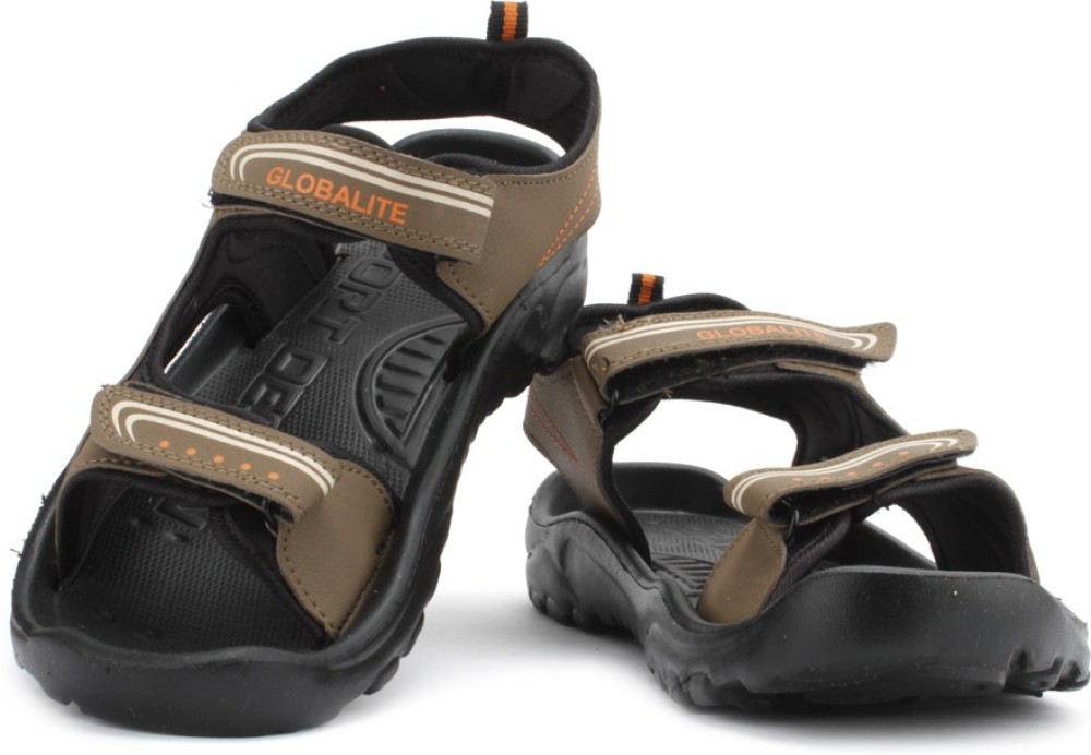 Globalite Marcus Men Sandals