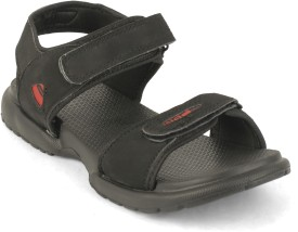 Best Walk Airtop Men Sandals