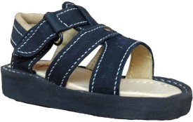 Tonit Baby Girls, Baby Boys Sandals
