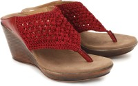 Compare Catwalk Wedges: Sandal at Compare Hatke