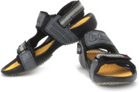 Lee Cooper Casual Sandals: Sandal