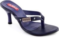Kielz Ladies Heels - SNDE4KG9YRD8ZM4D