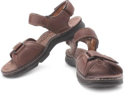 8a82abb8614 Clarks Atl Part Men Sandals in Phoenix Mall