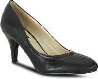 Get Glamr Designer Pumps Women Heels