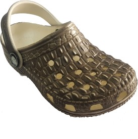 HK-Impex Boys, Girls Sandals