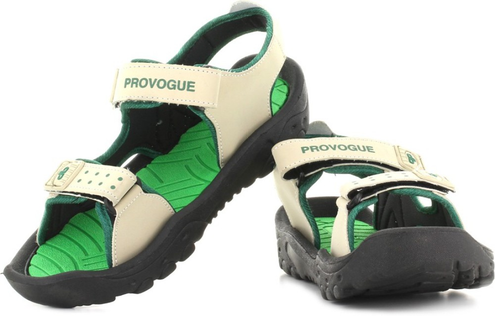 Provogue Men Sandals SNDE7QKEFAEK96KC