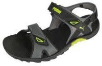 Puma Vesta SDL II DP Men Sandals