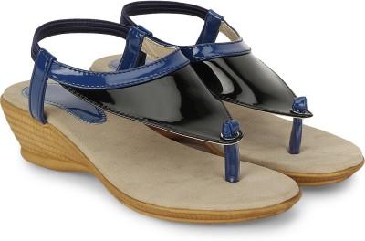 CSBS-Sale-Women-Heels