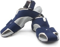 Sparx Casual Sandals: Sandal