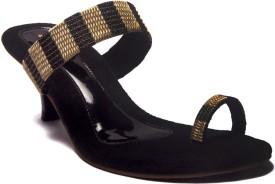 Liza Women Heels