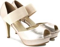 Tresmode Kairib-6 Women Heels
