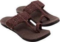 Ridhi Sidhi Comfy Sandals