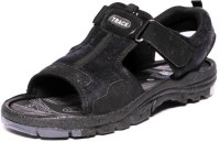 Action Campus 3D8063-Mhndi Casual Sandal For Mens Men Sandals