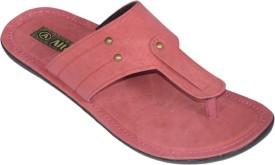Altek Boys Sandals