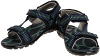 Provogue Men Sandals SNDEAM5GNAHKGNCT