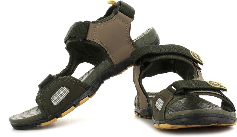 Sparx Men Sandals SNDE5FAHRZC5XEHN