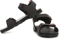 Sparx SPARX SANDAL 704 GENTS Men Sandals