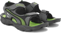 WeinBrenner By Bata STRICKER Men Sports Sandals