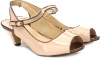 Lavie Heels: Sandal