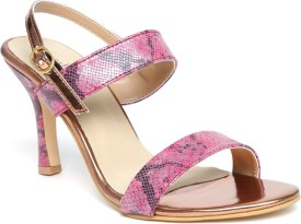 Dressberry Women Heels