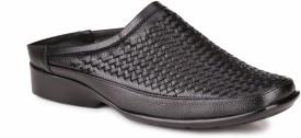 Mactree Toronto Men Sandals